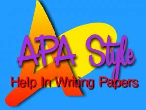 APA research paper outline - lifesaveressayscom
