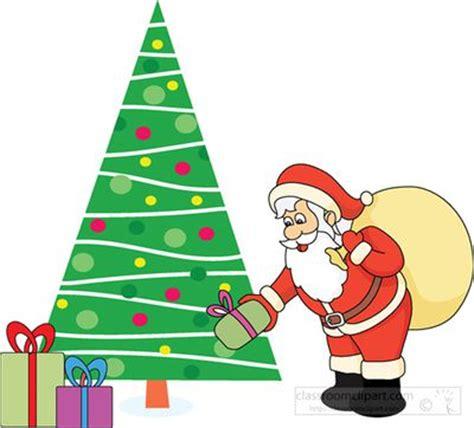 Write a letter to santa for free printable
