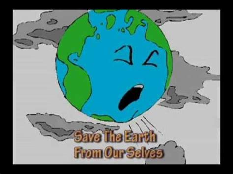 Save The Earth Essay - 251 Words - AVSAB Online