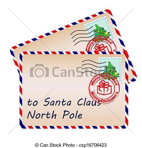 The Perfect Way to Write Letters to Santa w FREE Santa